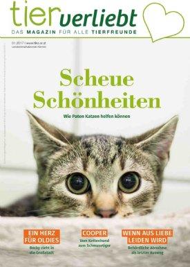 Magazin Titel_01.2017 © Major Tom