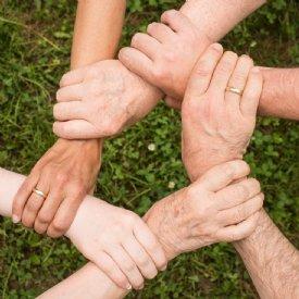 Spenden & Helfen_Projektspenden © Pixabay