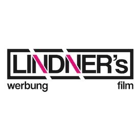 News: Logo Lindner Werbung