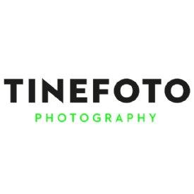 News: Logo TINEFOTO