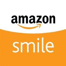 AmazonSmile © Amazon