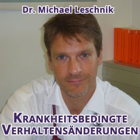 Dr. Leschnik © respekTIERt