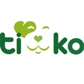 TiKo Logo - quadratisch © TiKo
